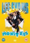 lee-evans-monsters-dvd
