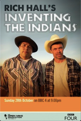 Rich-Hall-Inventing-the-Indian