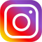 instagram-logo-small